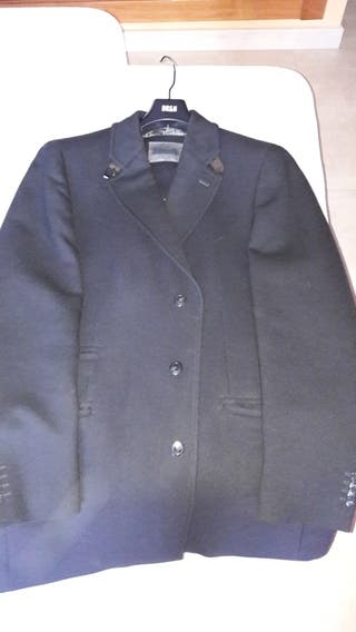 chaqueton florentino