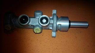 bomba líquido de frenos 307 sw