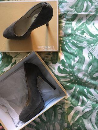 Zapatos mujer michael kors