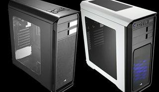 Torre Gaming Core i5 6600K