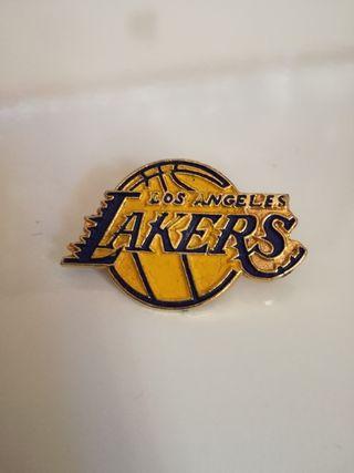 Insignia Lakers
