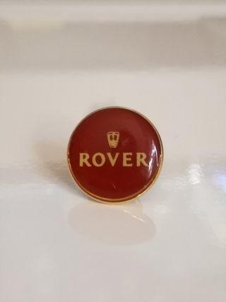 Insignia Rover