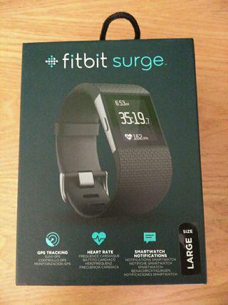 Fitbit Surge 2