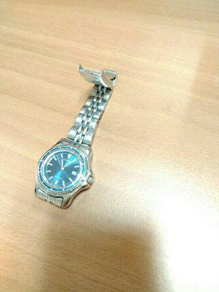 Reloj citizen.