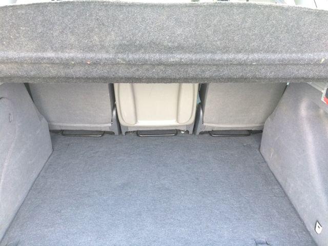 Citroen Xsara 2010 2010