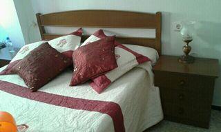 Muebles dormitorio de segunda mano por 170 en almer a en for Muebles segunda mano almeria
