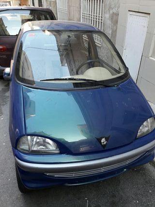 coche mini tacataca coche mini tacataca 204