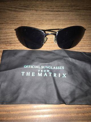 Gafas THE NEO EN MATRIX