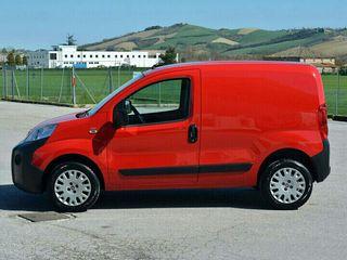 Fiat Fiorino 2015