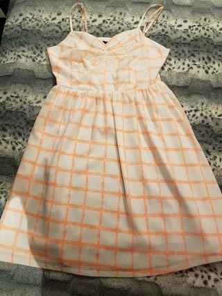 Cutie Dress size 10