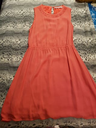 & Other Stories Dress Size Eur 42