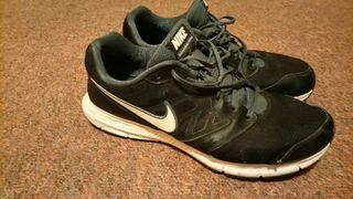 Nike trainers 12 UK