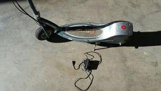 scooter Razor E300 electrico
