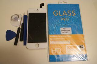 screen iphone 5s