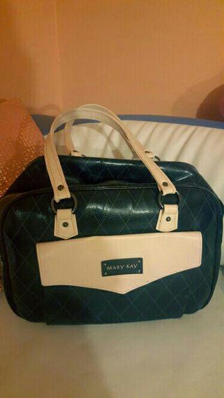 Mary Kay bolso buen estado