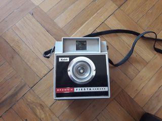 maquinas de fotos