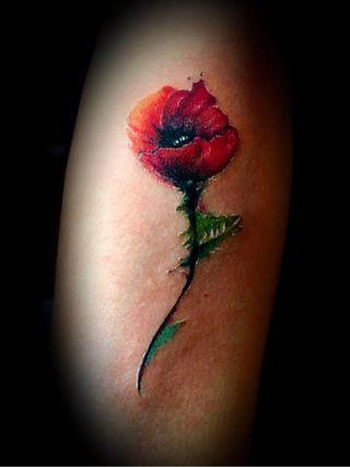 Clases particulares de tatuaje profesional