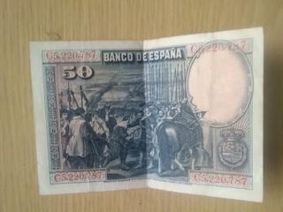 bitlletes de colecciones
