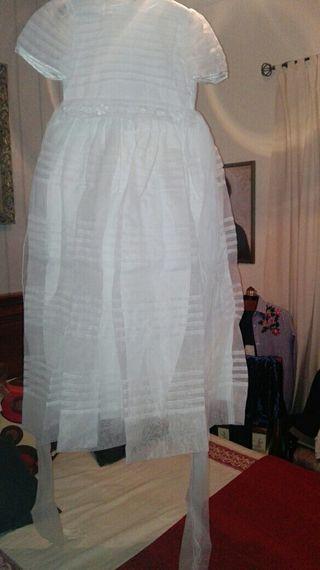 Vestidos comunion saray jaen