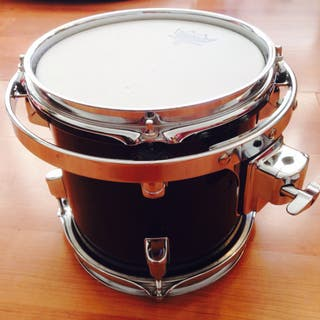 "Tom 8""x7"" Taye Studio Maple"