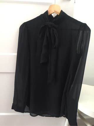 Blusa Zara S