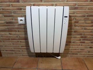 Emisor termico Haverland RC4TT