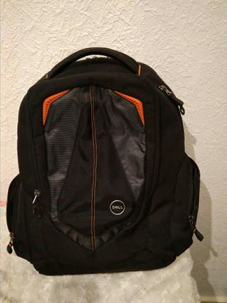 backpack dell