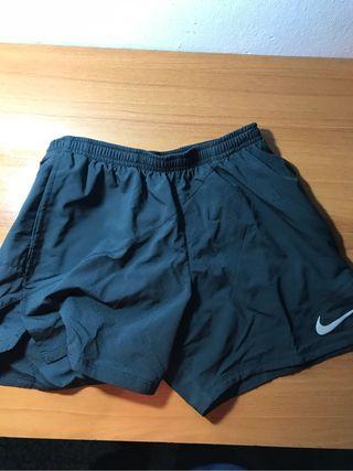 Pantaloneta running