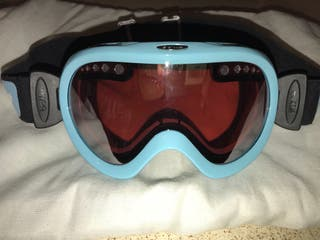 Gafas ski Bollé Nuevas