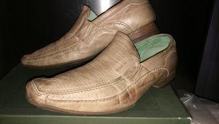 zapatos hombre talla 42