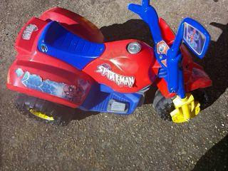 quads de juguete para niños/niñas