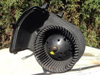 Ventilador calefacción Golf 3