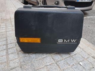 maletas laterales bmw r45