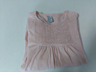 camiseta niña 3_4