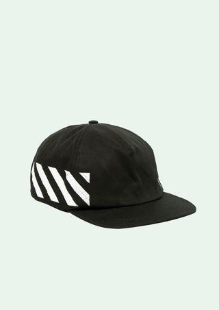 DEADSTOCK! Off white cap