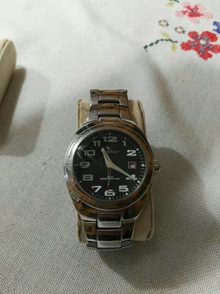 reloj viceroy (pila aparte)