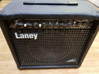 Laney LX35D Amplificador combo