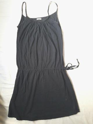 Vestido negro 36