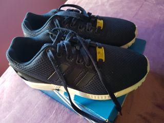 Adidas Zx Flux talla 36