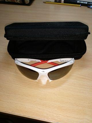 Gafas de sol B-twin