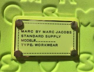 Funda potátil Marc Jacobs