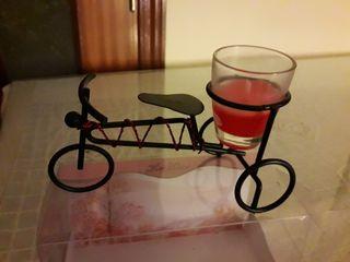 Detalles bicicletas