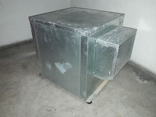 Cajón Extractor CASALS BD10/10