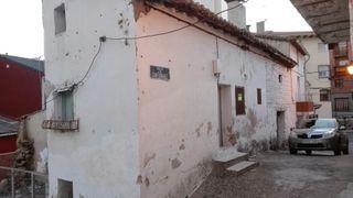 Casa en Hoyo de Pinares
