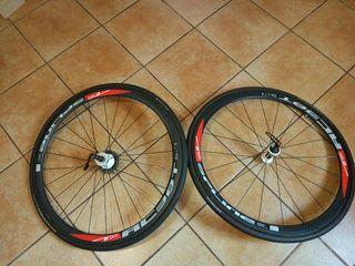 OFERTA ruedas dt swiss perfil 38