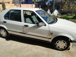 Renault adagio 1997