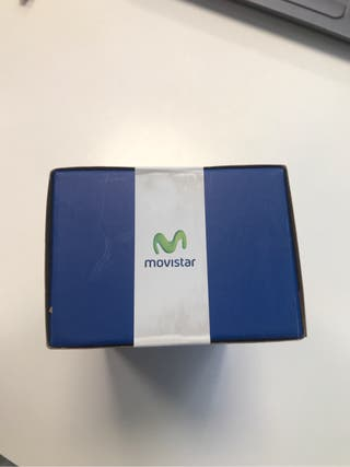 Movil firefox