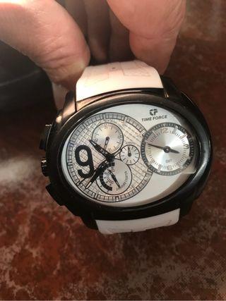 Reloj Time Force Cristiano