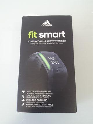 Fit Smart ADIDAS