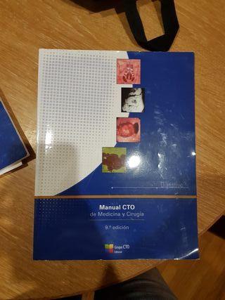 Manual digestivo CTO